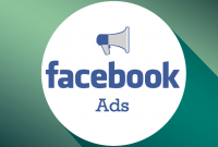 download ebook facebook ads
