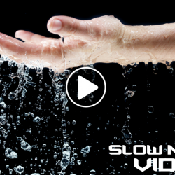 membuat video slow motion di android