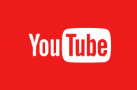 cara download video di youtube