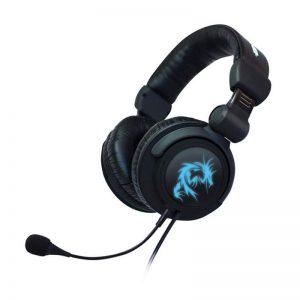 Headset-Gaming-Murah-Berkualitas-Dragon-War-BEAST-300x300