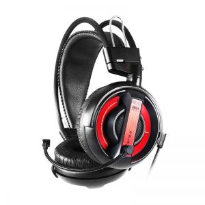Headset-Gaming-Murah-Berkualitas-E-Blue-Cobra-300x300