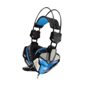 Headset-Gaming-Murah-Berkualitas-FoxXray-Glare-3D-300x300