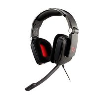 Headset-Gaming-Murah-Berkualitas-Thermaltake-TT-eSport