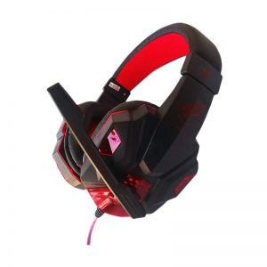 Headset-Gaming-Murah-Berkualitas-Warwolf-R3-300x300