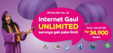 paket internet axis unlimited gaul dan axis pro
