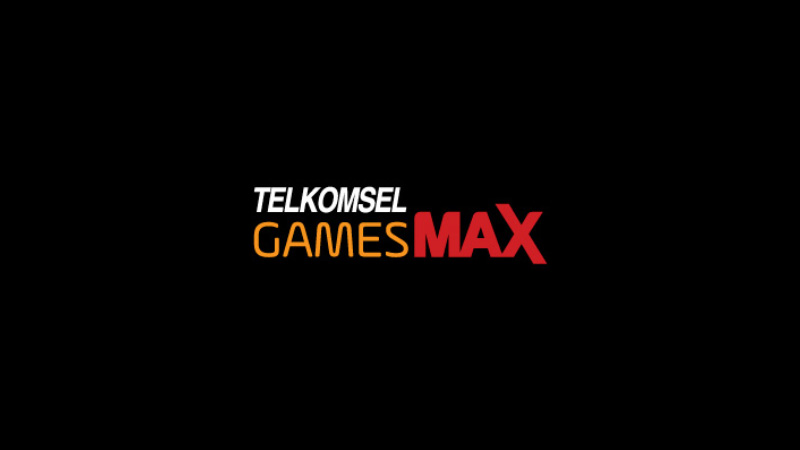 paket internet telkomsel murah gamemax